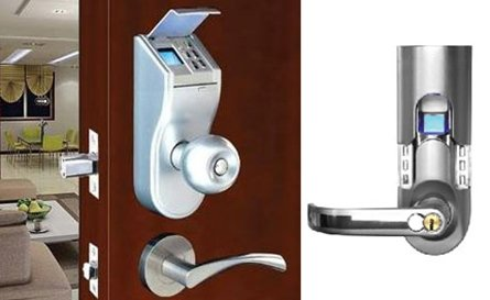 All Day Locksmith Service Huntington Beach, CA 714-824-4166